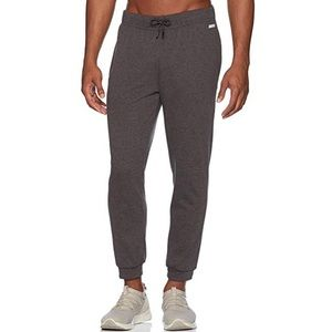amazon essentials Pants - Amazon essentials Relaxed-Fit Lounge Jogger Pant